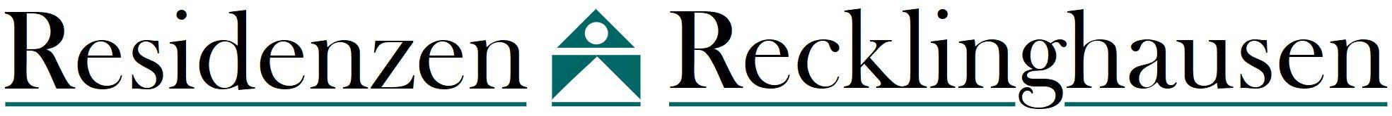 Residenzen Recklinghausen Logo